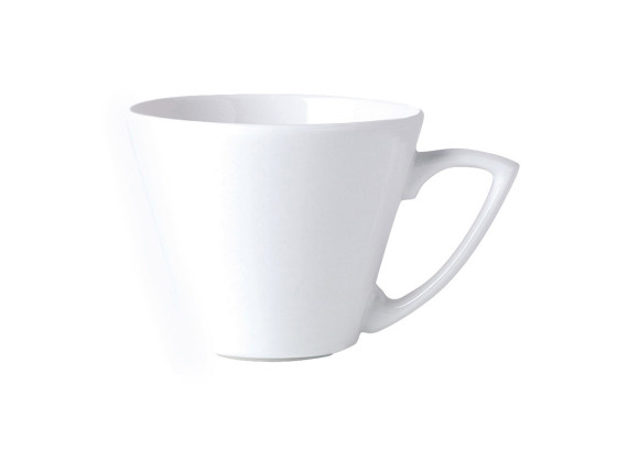 Kahvikuppi Sheer 22,75 cl