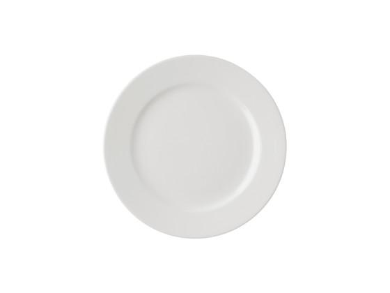 Lautanen Ø 19 cm