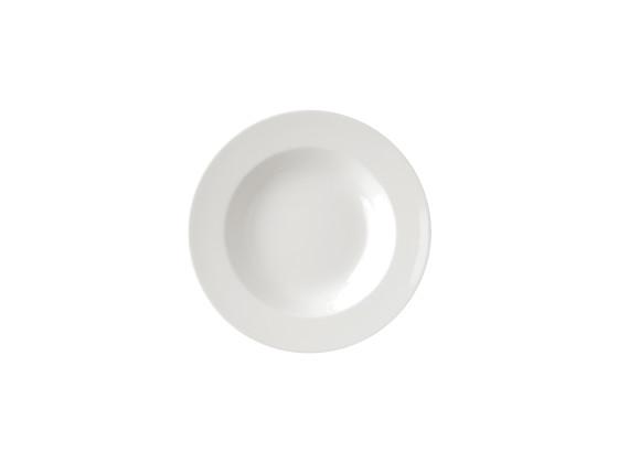 Lautanen syvä Ø 26 cm