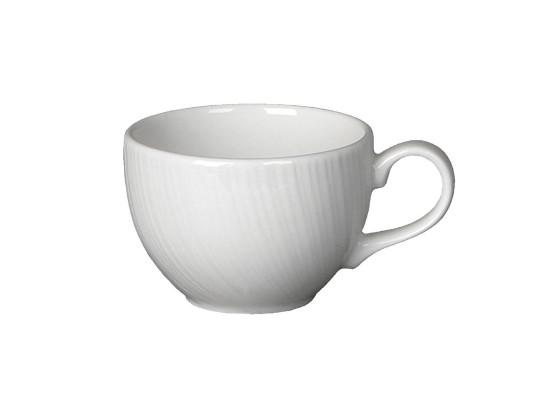 Kahvikuppi 17 cl