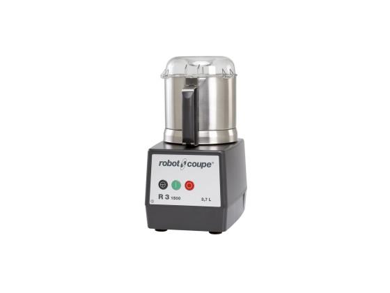 Kutteri Robot R3 1500