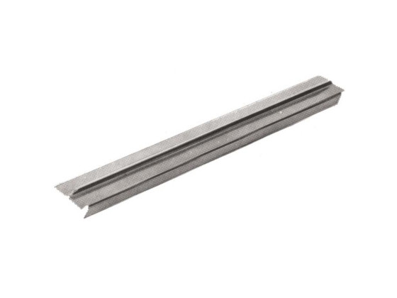 GN-tukikisko/välipiena rst 1/2 325 mm