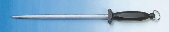 Teroituspuikko 25 cm