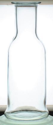 Karahvi 0,5 L