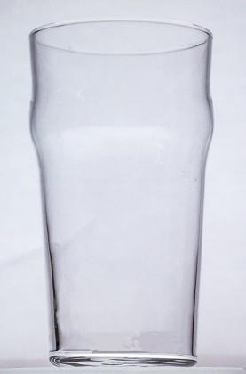 Olutlasi Nonic iskunkestävä 61 cl