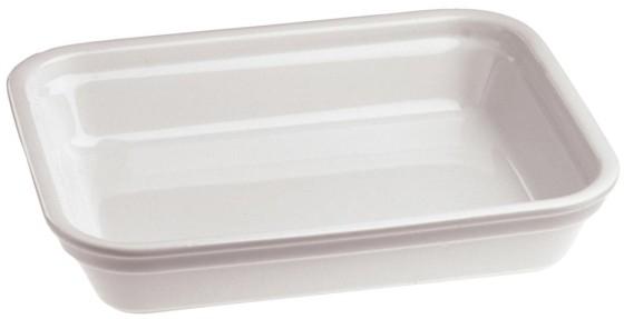 Vuoka 27x21x5,8 cm 1,5 L