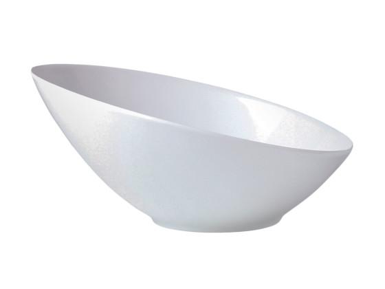 Kulho Sheer Ø 9,9 cm 6,5 cl