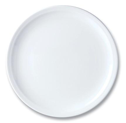 Pizzalautanen Ø 32 cm