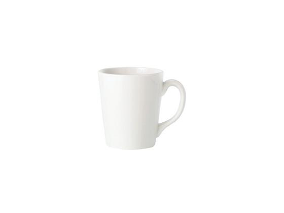 Muki Coffeehouse 26,5 cl