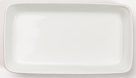 GN-vati 1/3 30,5x16,5x3 cm