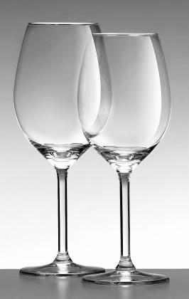 Viinilasi 32 cl