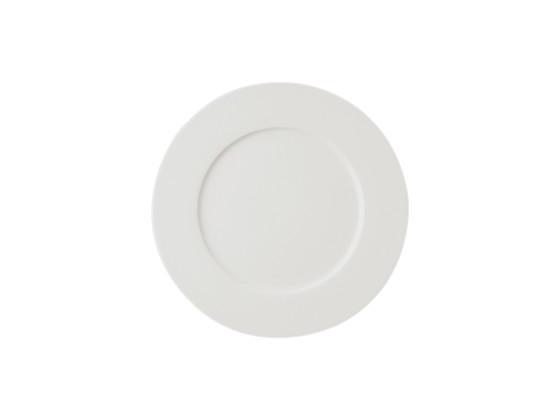 Lautanen Ø 22 cm