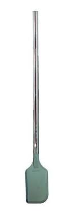 Sekoitusmela exoglass 120 cm
