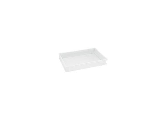 Pizzalaatikko 60x40x9 cm