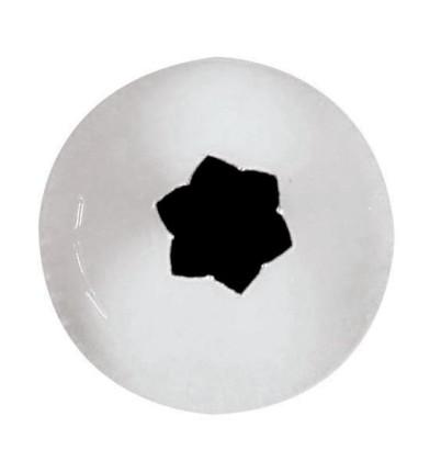 Tähtitylla rst 10 mm