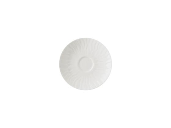 Aluslautanen Ø 15 cm