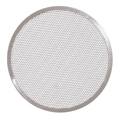 Pizzaritilä H40cm alumiini