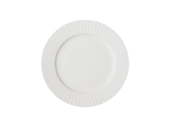 Lautanen Ø 21 cm