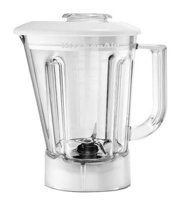 Kulho KitchenAid Blenderiin 1,75 L
