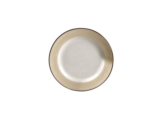 Lautanen Ø 30 cm