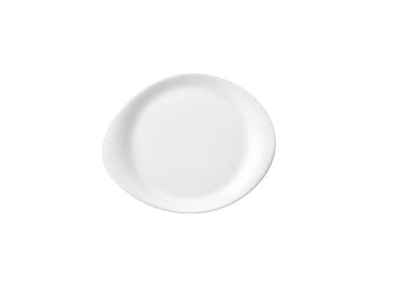 Lautanen Ø 25 cm