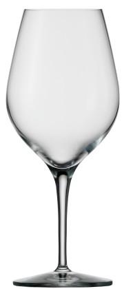 Viinilasi 48 cl