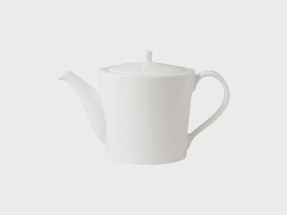 Teekannu kannellinen 80 cl
