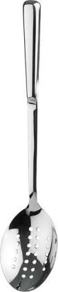Tarjoilulusikka R 32,5 cm