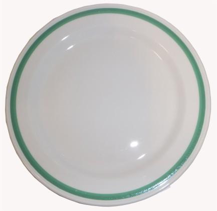 Lautanen Ø 17,7 cm