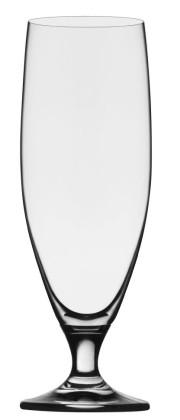 Olutlasi jalallinen 48,5 cl