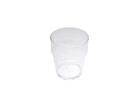 Juomalasi polykarbonaatti 22 cl