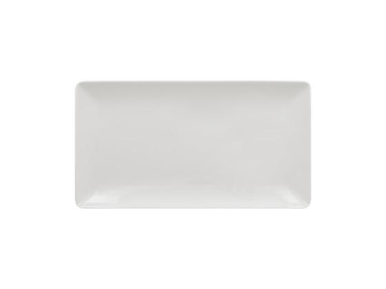 Lautanen suorakaide 33,5x18 cm