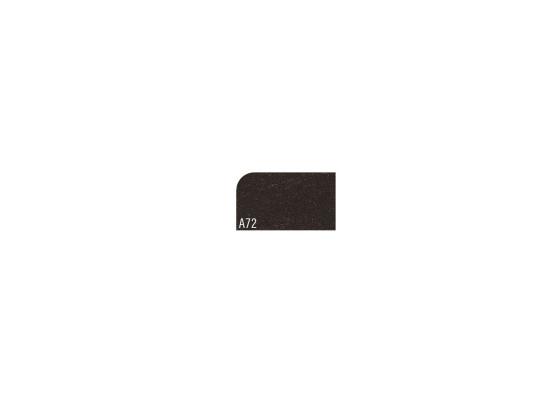 Tarjotin Versa Charcoal 30,5x41,5 cm