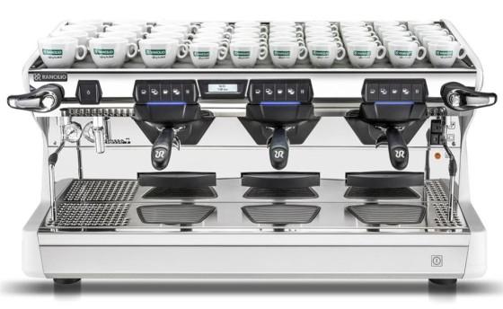 Espressokeitin Classe 7 USB Tall 3GR