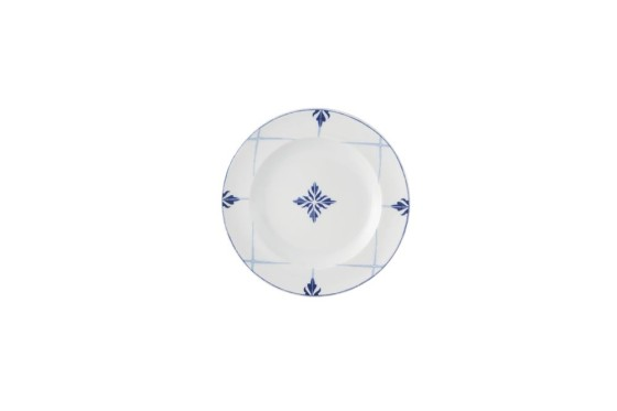 Lautanen koriste B Ø 16,5 cm