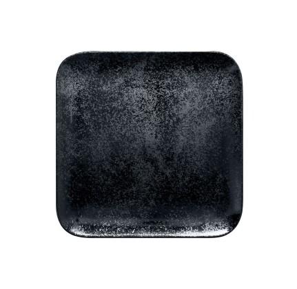 Neliölautanen 24x24 cm