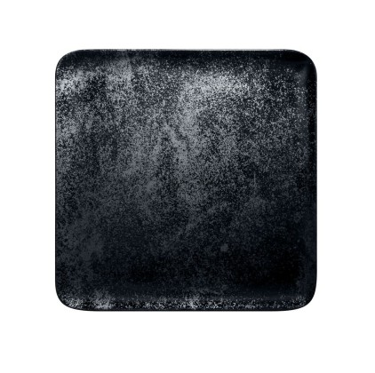 Neliölautanen 30x30 cm