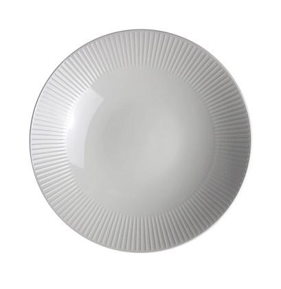 Kulho coupe gourmet Ø 28 cm