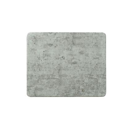 Tarjoiluvati melamiini betoni GN 1/2
