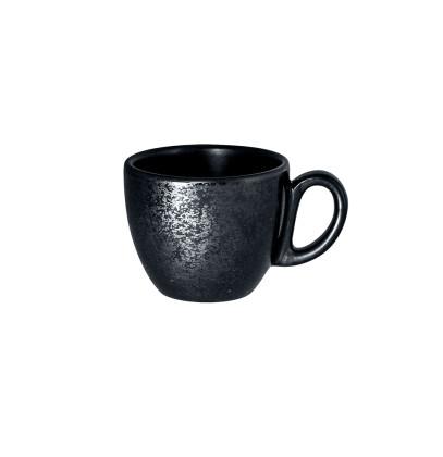 Espressokuppi 8 cl