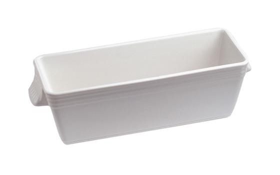 Terriinivuoka 26,5x10x9,3 cm 1,15 L