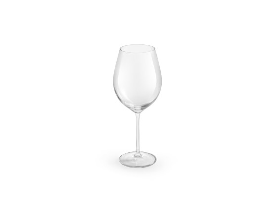 Viinilasi 55 cl
