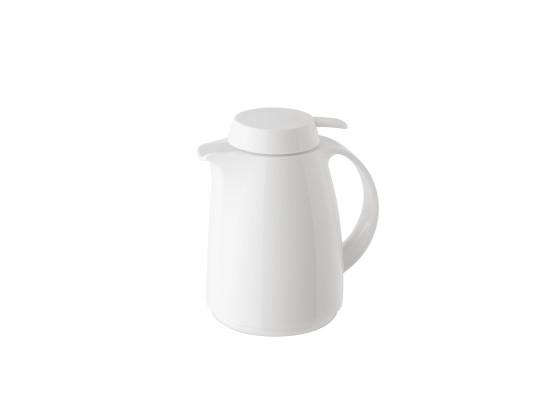 Termoskaadin quick-tip valkoinen 30 cl