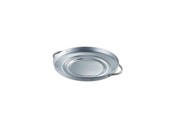 "Kansi snack-astia ""sankoon"" Ø 27,5 cm"
