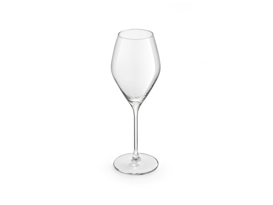 Viinilasi 47 cl