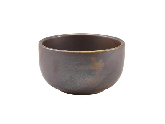 Kulho kupari K 6,5 cm Ø 12,5 cm