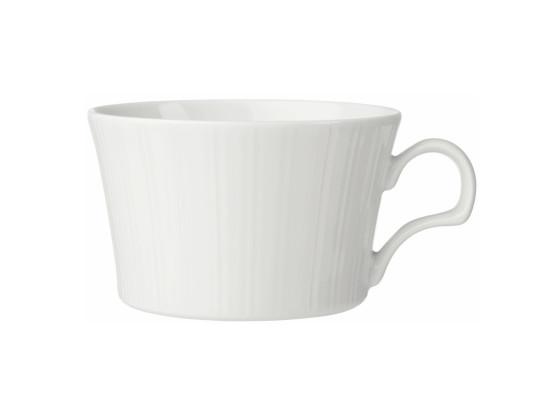 Kahvikuppi 26 cl