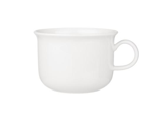 Kahvikuppi 28 cl