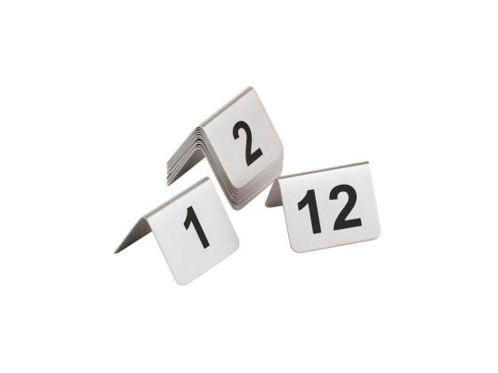 Pöytänumero13-24 rst