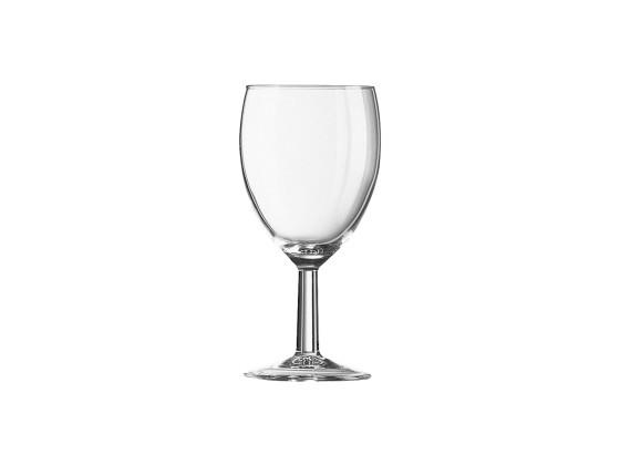 Viinilasi 24 cl